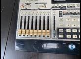 Roland CDX-1