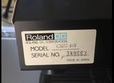 Roland CMU-810