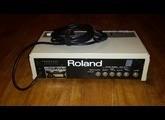 Roland CR-5000