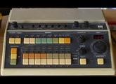 Roland CR-8000 (75197)