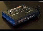 Roland CSQ-100