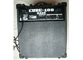 Roland Cube-100 Bass
