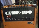 Roland Cube 100 Vintage