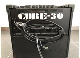 Roland Cube-30