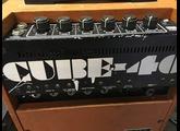 Roland Cube 40 Vintage