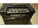 Roland Cube-60