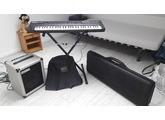Roland Cube 60 Keyboard