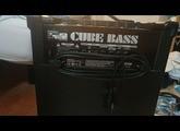 Roland Cube-60XL Bass