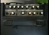 Roland Cube-80X