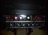 Roland Cube-80XL