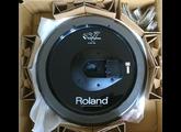 Roland CY-15R-MG