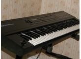 Roland D-10 (81005)