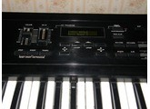 Roland D-10 (60868)