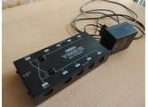 Roland D-110 (2651)