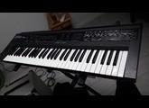 Roland Cube 60 Keyboard (82321)
