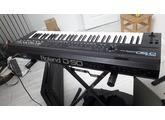 Roland Cube 60 Keyboard (54303)