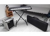 Roland Cube 60 Keyboard (7739)