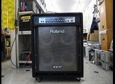 Roland DB-900