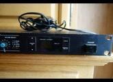 Roland DEP-3 (72606)