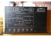 Roland DEP-3 (29405)