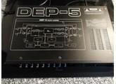 Roland DEP-5