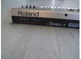 Roland DisCover-5