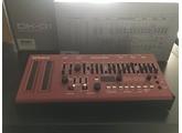 Roland DK-01