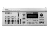 Roland DM-800
