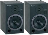 Roland DS-5
