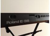 Roland E-38
