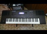 Roland E600