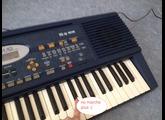 Roland EM-10