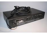 Roland EM-101 SoundPlus