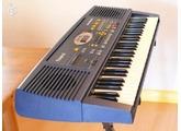 Roland EM-20