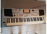 Roland EM-55