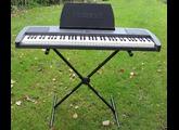 Roland EP-760