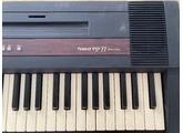 Roland EP-77