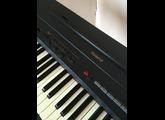 Roland EP-85