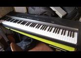 Roland EP-880