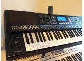 Roland EXR-40 OR