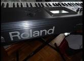 Roland Fantom FA-76