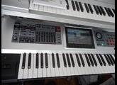 Roland Fantom G6