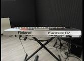 Roland Fantom-G7