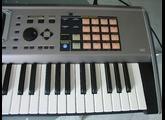 Roland Fantom-S 61