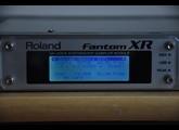 Roland Fantom XR