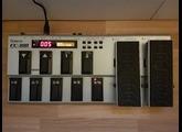 Roland VG-99 (48910)