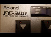 Roland FC-300 (95211)