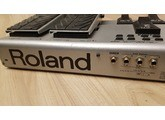 Roland FC-300 (2242)