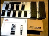 Roland FC-300 (66878)
