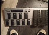 Roland FC-300 (29728)